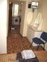 Посуточно 2-ух комнатная кв. Николаев,  (350 грн./сутки)