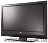 ремонт телевизоров,  ремонт мониторов,  ремонт DVD,  ремонт плазмы,  ремонт LCD,  рем