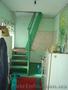 Продаю дачу в Себино - Изображение #4, Объявление #138882