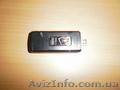 3G модем  USB720