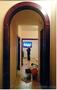 Реставрация мебели-новая жизнь