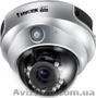 IP камеры,  аналоговые камеры,  видеорегистраторы