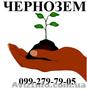 продажа чернозема николаев