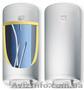Ремонт электро водо нагревателей