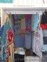 Продам киоск на Центральном рынке (г. Николаев) - Изображение #2, Объявление #471905