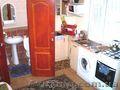 Недорого посуточно   квартира  Николаев,  на Советской -350 грн./сутки