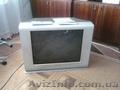 Продам телевизор Toshiba 29CJZ8UR