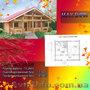 строительство деревянных домов,