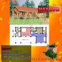 строительство деревянных домов, - Изображение #4, Объявление #597787