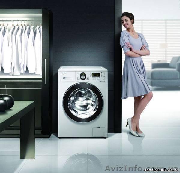 Ardo стиральная машина схема фото 901