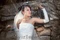 свадебное платье, коллекция 2011