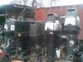мини трактора с фрезой