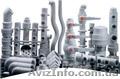Продаем все для водопровода отопления и канализации, твердотопливные котлы. - Изображение #4, Объявление #628748