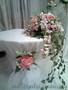 прокат свадебных арок и декора