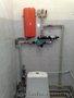 водогрейный модуль КИТОТЕРМ  (отопление)