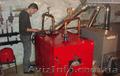 Производим обслуживание газовых котлов и колонок