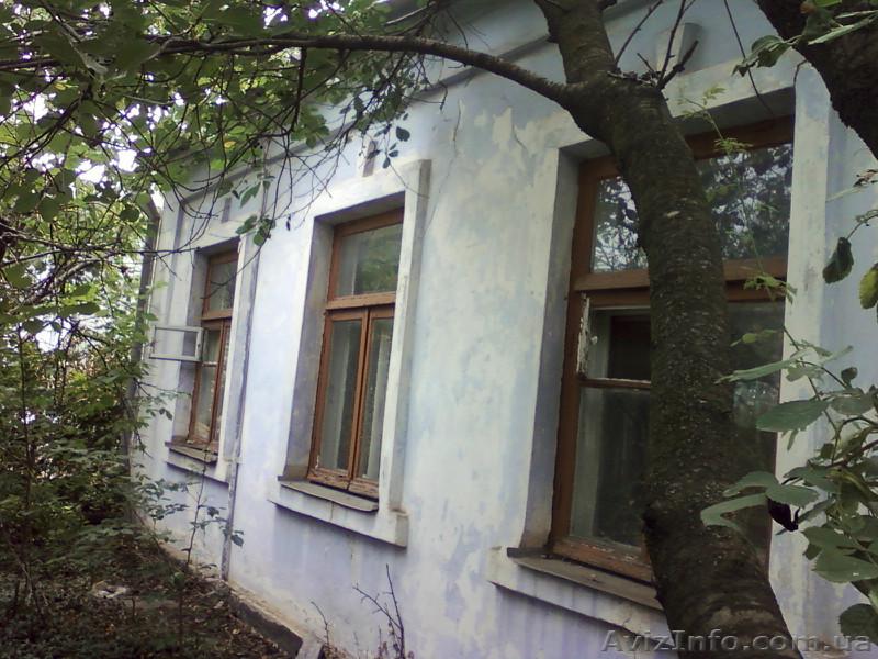 Продаю дом на ЮТЗ,ул.Южная г Николаев , Объявление #680109