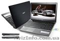 Продаю ноутбук Acer Aspire 5553G