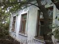 Продаю дом на ЮТЗ,ул.Южная г Николаев  - Изображение #1, Объявление #680109