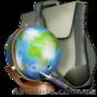 Курсы Создание WEB сайтов от Территории знаний  (Николаев)