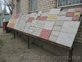 Плитка фасадная облицовочная купить Николаев Фасадная плитка цена