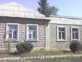 Часть дома с отдельным двором на ЮТЗ - Изображение #1, Объявление #757765