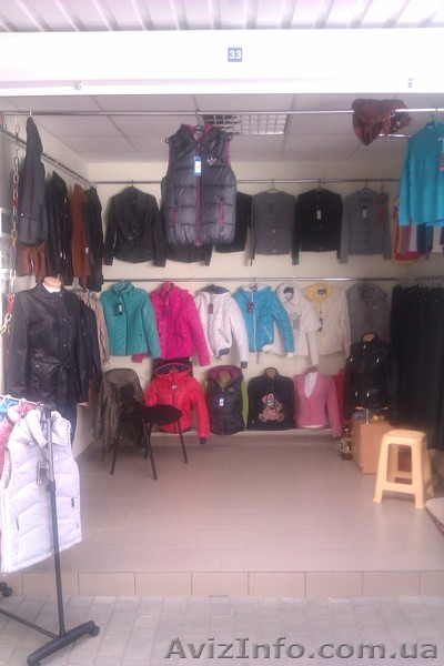 Дешевая Одежда Николаев