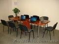 Курсы Создание сайтов для начинающих в Николаеве
