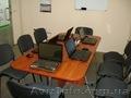 Курсы Создание сайтов для начинающих в Николаеве - Изображение #2, Объявление #777251