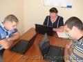 Компьютерные курсы для начинающих .  - Изображение #3, Объявление #777230