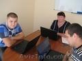 Курсы Создание сайтов для начинающих в Николаеве - Изображение #5, Объявление #777251