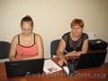 Курсы Менеджер по персоналу + Инспектор ОК + 1С:Кадры в Николаеве. - Изображение #2, Объявление #777244