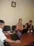 Курсы Создание сайтов для начинающих в Николаеве - Изображение #4, Объявление #777251