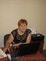 Курсы Работа в системе CorelDRAW  Территория знаний, Объявление #777091