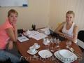 Курсы администраторов гостиницы в Николаеве. Гарантированная помощь в трудоустро