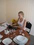 Курсы администраторов гостиницы в Николаеве - Изображение #3, Объявление #775809