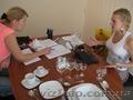 Курсы администраторов гостинично  ресторанного бизнеса