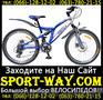 Купить подростковый велосипед FORMULA MESSER 24 SS можно у нас---
