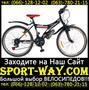 Купить подростковый велосипед FORMULA Stormy 24 можно у нас---