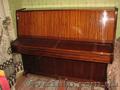 Срочная продажа пианино Украина