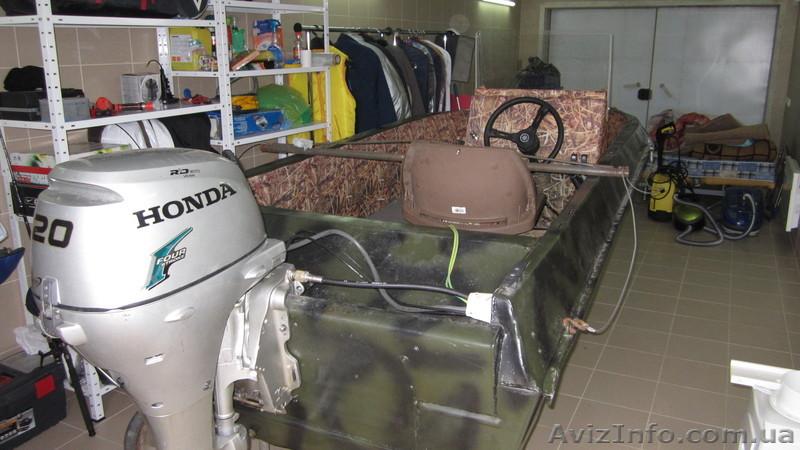помпа про  лодки крым
