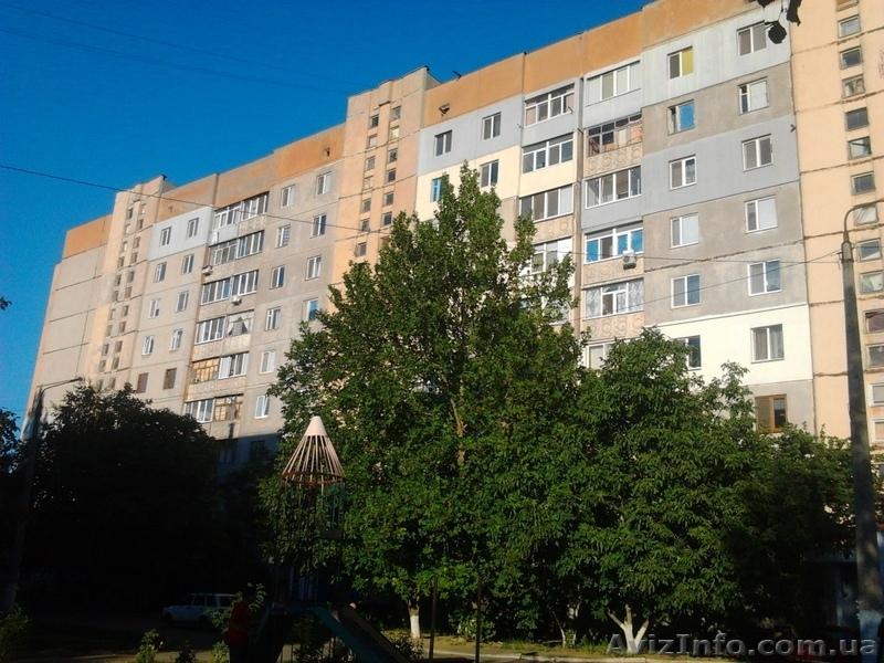 Дизайн квартиры от Артема Шелипова, 33 кв.м