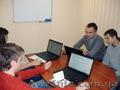 Курсы Работа в системе CorelDRAW  Территория знаний - Изображение #4, Объявление #777091