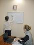 Курсы Немецкого  языка в Николаеве от Территории знаний - Изображение #4, Объявление #777248