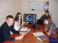 Курсы  Работа в программе  Adobe  Photoshop  «Территория Знаний» - Изображение #5, Объявление #777168