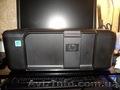 HP DeskJet F2483   USB cable