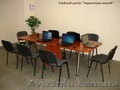 Курсы Excel в Николаеве - Изображение #5, Объявление #743245