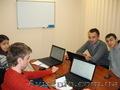 Курсы Менеджер по персоналу + Инспектор ОК + 1С:Кадры в Николаеве. - Изображение #4, Объявление #777244