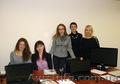 Курсы Менеджер по персоналу + Инспектор ОК + 1С:Кадры в Николаеве. - Изображение #3, Объявление #777244