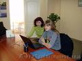 Индивидуальное обучение иностранным языкам в Николаеве - Изображение #3, Объявление #860034